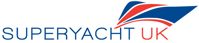 Superyacht UK logo