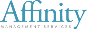 Affinity Management Services