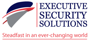 Executive Sercurity Solutions