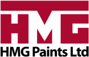 HMG_Paints_Logo