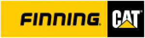 logo_finning-cat