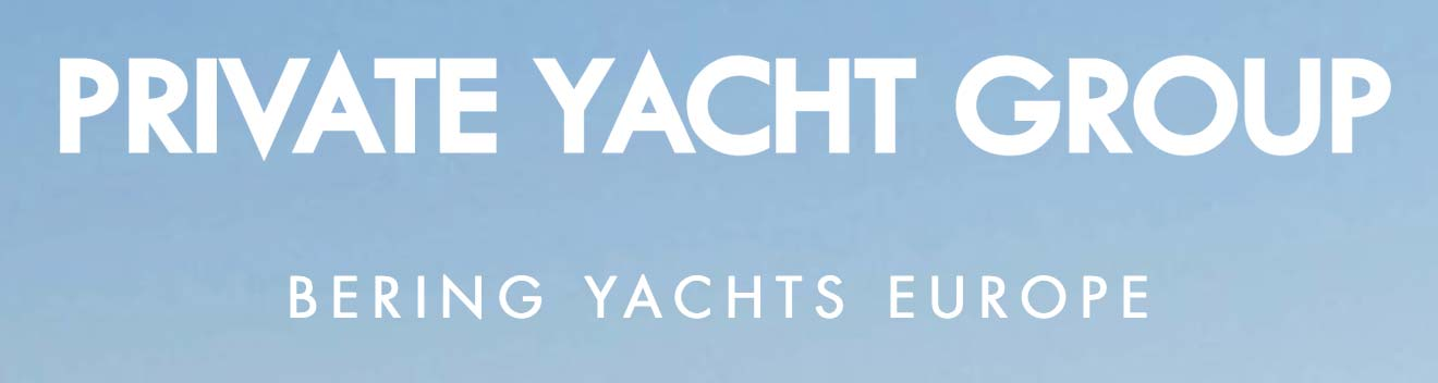 Private Yacht Group logo