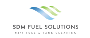 SDM Fuel Solutions logo