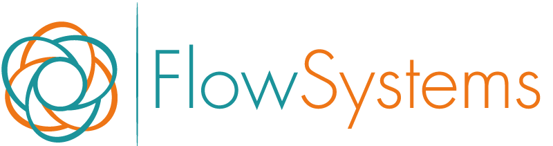 Flow Systems logo