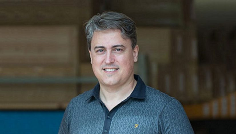 Actisense's Andy Campbell