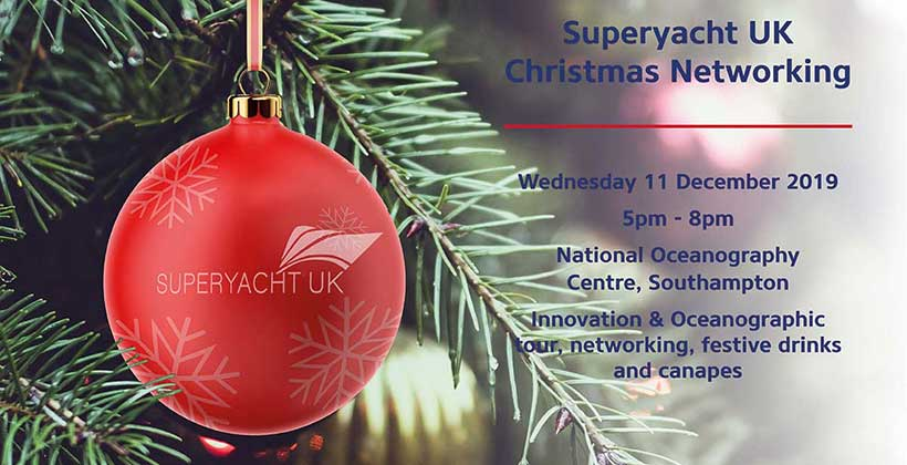 superyacht-uk-christmas-2019-networking